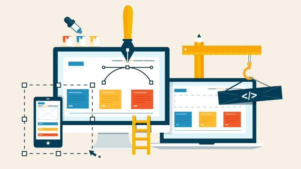 CJU Medical Marketing Website Assessment Tool