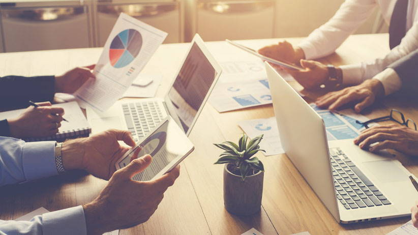 Digital Marketing – an ever changing frontier
