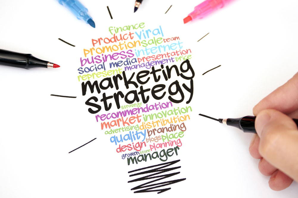 Is a marketing strategy really necessary for a medical business